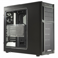 Antec Eleven hundred V2 Gaming Tower Case