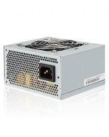 300W InWin POWERMAN PSU SFX FOR BK SERIES