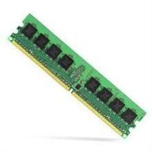 4GB Apacer DDR3L Unbuffered ECC PC12800-1600Mhz Se...