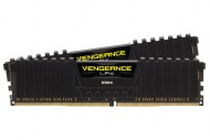 16GB Corsair Vengeance LPX (2x8GB) DDR4 DRAM 2133M...