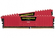16GB Corsair Vengeance LPX (2x8GB) DDR4 DRAM 2666M...