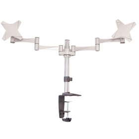 "Astrotek Monitor Arm - Fit most 13""-27"" ..."