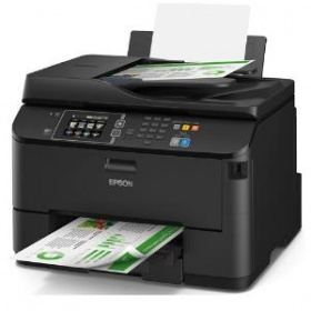 Epson WorkForce Pro WF-4630