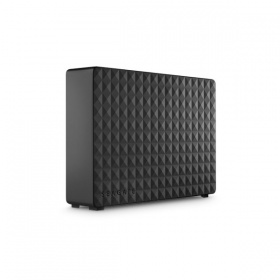 5TB SEAGATE NEXPANSION DESKTOP