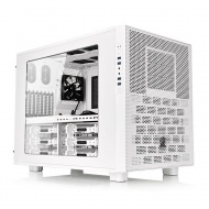 Snow Edition Core X9 Cube Chassis E-ATX (USB3)