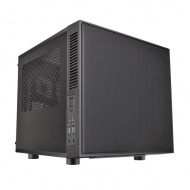 Thermaltake Suppressor F1 Mini Case