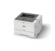 OKI B432dn A4 Mono LED Printer 40ppm