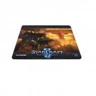 QcK Starcraft II Wings of Liberty Marine Edition M...