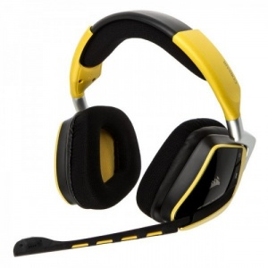 "Corsair Gaming VOID Wireless Gaming Headset ""..."