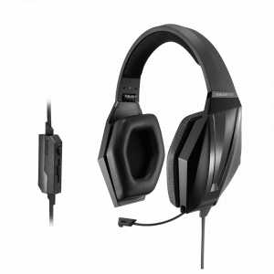 Gigabyte Force H3X Headset