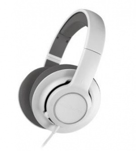 SteelSeries Siberia Raw 3.5mm Headset