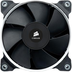 120mm Corsair Fan, SP120, High pressure fan, 120 m...