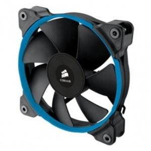 120mm Corsair Fan, SP120 PWM Low Noise High Pressu...