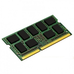 4GB Kingston DDR4 2133MHz SODIMM
