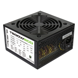 600W Aerocool Tacsens Power Supply