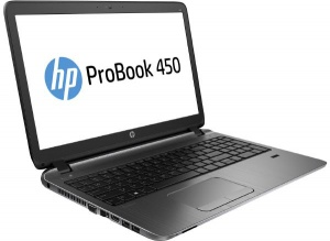 "HP 450 G3, I5-6200U 8GB, 1TB, 15.6"" HD, DVDRW..."