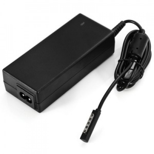 43W Laptop AC Adapter Power Charger For Microsoft ...