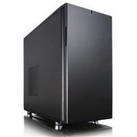 Fractal Design Define R5 Mid Tower Black