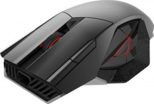 ASUS ROG Spatha wired/wireless Gaming Mouse