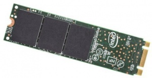 480GB Intel SSD 540s Series (M.2 80mm SATA 6Gb/s, ...