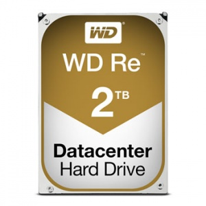 "2TB WD RE,3.5"""",SATA 6GB/S,7200RPM,128MB..."