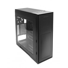 Antec P9W Mid Tower Case with Window 4xUSB3.0; Sup...