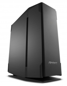 Antec Signature S10 Three Chamber Design Black wit...