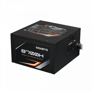 700W Gigabyte B700H Power Module, , 80 Plus Bronze, ATX