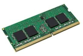 4GB Kingston DDR4 KVR21S15S8/4 -2133MHz Non-ECC SO...
