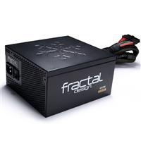 450W Fractal Design PSU Edison M ; Black