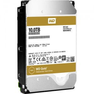 "10TB WD Gold Enterprise ,SATA, 256cache,3.5"" ..."