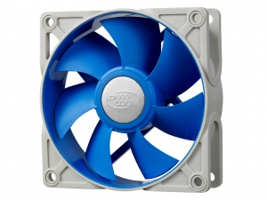 Deepcool UF92 Case Fan 92mm