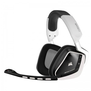 Corsair Gaming VOID Wireless, Dolby 7.1 Wireless R...