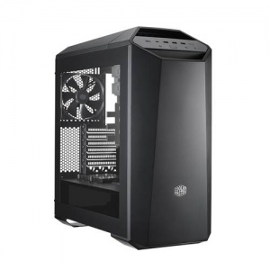 Coolermaster Mastercase Maker 5 Gaming ATX Case.