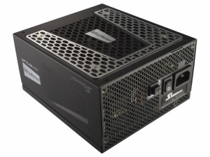 750w SEASONIC Prime 80 plus Titanium SSR-750TD Act...