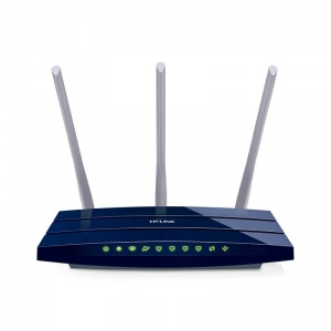 TP-LINK WR1043ND 450M Ultimate Wireless N Gigabit ...