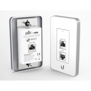 Ubiquiti UniFiAP In-Wall 5pack In-Wall Wifi Access...