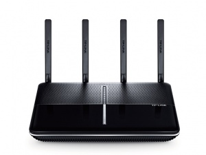 TP-LINK Archer C3150 AC3150 Wireless MU-MIMO Gigab...