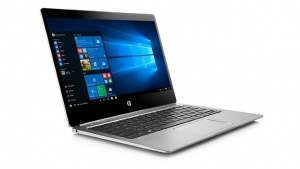 "HP FOLIO  G1 M5-6Y57 8GB, 128GB, 12.5"" FHD, W..."
