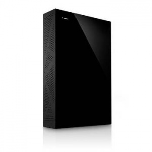 3TB Seagate Backup Plus G3 Desktop 3.5""
