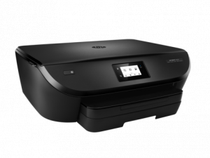 HP ENVY 5540 All-in-One Printer(G0V47A)