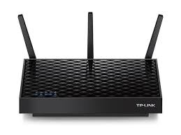 TP-LINK TL-AP500 AC1900 Wireless Gigabit Access Po...