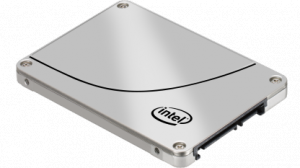 480GB Intel SSD DC S3520 Series 2.5""