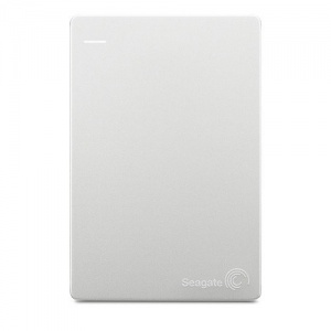 1TB Seagate Backup Plus Slim Portable for Mac