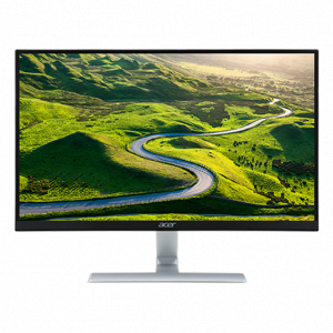 "27"" Acer RT270 ISP LCD 4mm 1920 x1080, 16:9, ..."