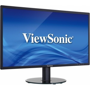 "27"" ViewSonic VA2719, IPS,8ms,1920x1080,250ni..."