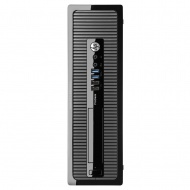 HP 400-21953365 G2 SFF,Intel Core