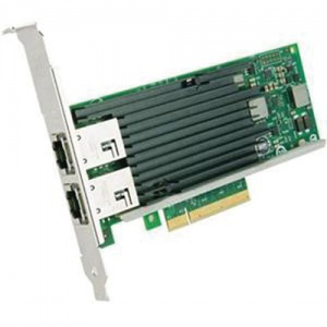 Intel® Ethernet Converged Network Adapter 10GB Ser...
