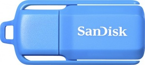 16GB SanDisk CZ52 Cruzer Switch USB Flash Drive, ,...