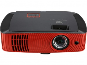Acer Predator Z650 gaming Projector, 2 Year Warran...